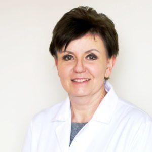 Barbara Leonowicz-Jastrząbek
